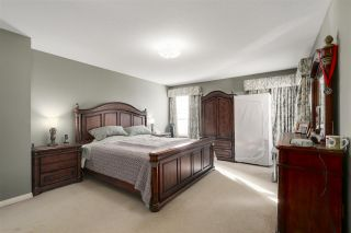 Photo 11: 14166 83 Avenue in Surrey: Bear Creek Green Timbers House for sale : MLS®# R2126712
