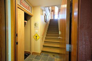 Photo 2: 21 860 CRAIG Rd in : PA Tofino Row/Townhouse for sale (Port Alberni)  : MLS®# 885575