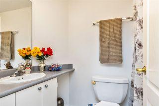 """Photo 10: 406 22230 NORTH Avenue in Maple Ridge: West Central Condo for sale in """"SOUTHRIDGE TERRACE"""" : MLS®# R2432688"""