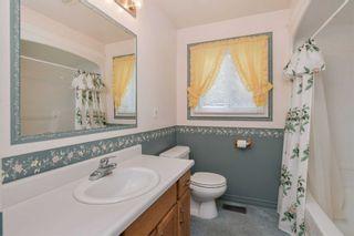 Photo 10: 4 Gifford Street: Orangeville House (Bungalow) for sale : MLS®# W4352378