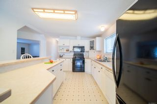 Photo 10: 71 3850 Maplewood Dr in : Na North Jingle Pot Manufactured Home for sale (Nanaimo)  : MLS®# 886071
