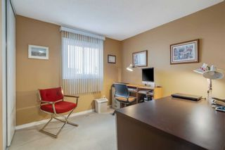 Photo 22: 46 Cannon Court: Orangeville House (Backsplit 3) for sale : MLS®# W4963597