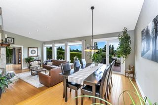 Photo 17: 2284 Lynne Lane in Central Saanich: CS Keating House for sale : MLS®# 843546