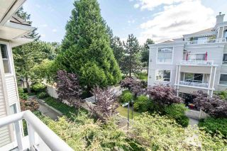 "Photo 8: 308 5375 VICTORY Street in Burnaby: Metrotown Condo for sale in ""The Courtyard"" (Burnaby South)  : MLS®# R2384552"