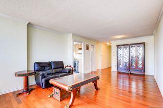 """Photo 7: 1107 7500 GRANVILLE Avenue in Richmond: Brighouse South Condo for sale in """"IMPERIAL GRAND"""" : MLS®# R2548108"""