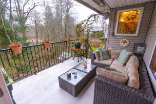 Photo 20: 24098 109 Avenue in Maple Ridge: Cottonwood MR House for sale : MLS®# R2544574