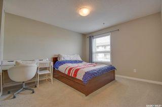 Photo 13: 2202 104 Willis Crescent in Saskatoon: Stonebridge Residential for sale : MLS®# SK872337