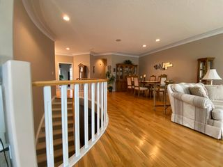 Photo 6: 427 TORY Point in Edmonton: Zone 14 House Half Duplex for sale : MLS®# E4248542