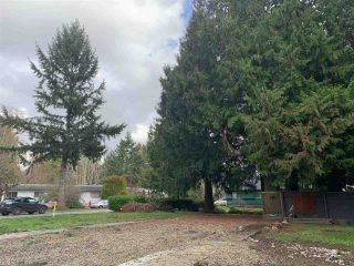 "Photo 5: 4491 HUPIT Street in Sechelt: Sechelt District Land for sale in ""Mission Point"" (Sunshine Coast)  : MLS®# R2431563"