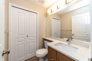 Photo 11: 15939 132 Street in Edmonton: Zone 27 House Half Duplex for sale : MLS®# E4245488