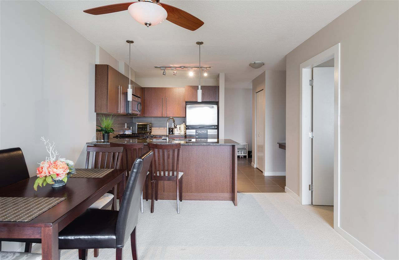 Photo 7: Photos: 908 4888 BRENTWOOD DRIVE in Burnaby: Brentwood Park Condo for sale (Burnaby North)  : MLS®# R2167169