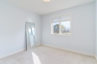 Photo 28: 54102 RRD 93: Rural Yellowhead House for sale : MLS®# E4266408