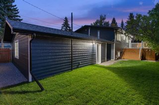 Photo 35: 10011 Warren Road SE in Calgary: Willow Park Detached for sale : MLS®# A1146129