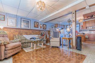 Photo 17: 2355 Wild Dove Rd in : Na Diver Lake House for sale (Nanaimo)  : MLS®# 874167