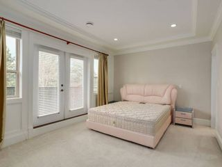 Photo 14: : Richmond House for rent : MLS®# AR101