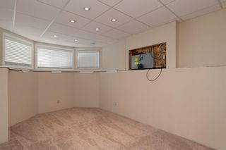 Photo 18: 112 Waterhouse Street: Fort McMurray Detached for sale : MLS®# A1151457