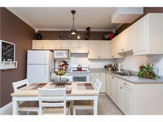Photo 19: 1756 MANNING AV in Port Coquitlam: Glenwood PQ House for sale : MLS®# V1057460