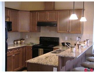 """Photo 2: 412 45753 STEVENSON Road in Sardis: Sardis East Vedder Rd Condo for sale in """"PARK PLACE II"""" : MLS®# H2704956"""