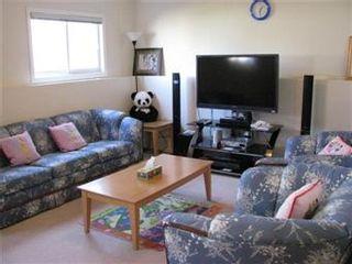 Photo 10: 403 Kenderdine Road in Saskatoon: Erindale Single Family Dwelling for sale (Saskatoon Area 01)  : MLS®# 385639