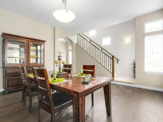 """Photo 7: 3569 ROSEMARY HEIGHTS Crescent in Surrey: Morgan Creek House for sale in """"ROSEMARY HEIGHTS"""" (South Surrey White Rock)  : MLS®# R2205138"""
