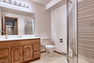 Photo 34: 83 Edgepark Villas NW in Calgary: Edgemont Row/Townhouse for sale : MLS®# A1130715