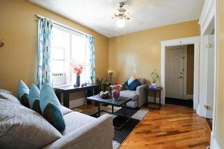 Photo 7: 933 Burrows Avenue in Winnipeg: Residential for sale (4B)  : MLS®# 202113958