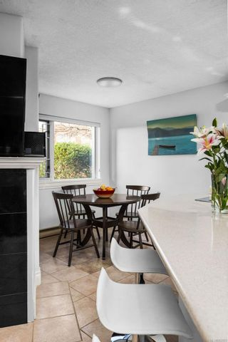 Photo 15: 104 75 Songhees Rd in : VW Songhees Row/Townhouse for sale (Victoria West)  : MLS®# 863660