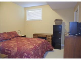 Photo 45: 88 SHEEP RIVER Heights: Okotoks House for sale : MLS®# C4068601