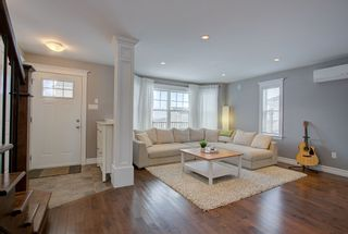 Photo 3: 9 Wakefield Court in Middle Sackville: 25-Sackville Residential for sale (Halifax-Dartmouth)  : MLS®# 202103212