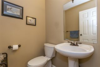 """Photo 14: 6 2998 MOUAT Drive in Abbotsford: Abbotsford West Townhouse for sale in """"Brookside Terrace"""" : MLS®# R2339965"""