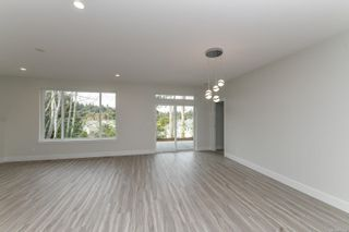 Photo 9: 68 Grayhawk Pl in : CV Courtenay City House for sale (Comox Valley)  : MLS®# 871354