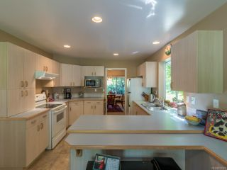 Photo 11: 676 Pine Ridge Dr in COBBLE HILL: ML Cobble Hill House for sale (Malahat & Area)  : MLS®# 793391