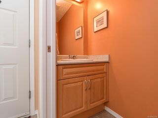 Photo 24: 2493 Kinross Pl in COURTENAY: CV Courtenay East House for sale (Comox Valley)  : MLS®# 833629