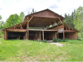 Photo 9: 7680 WEST FRASER Road in Quesnel: Quesnel Rural - South House for sale (Quesnel (Zone 28))  : MLS®# N218963