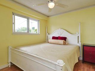 Photo 12: 4752 46 Avenue in Delta: Ladner Elementary House for sale (Ladner)  : MLS®# R2387579