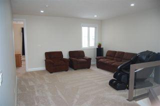 Photo 9: 1335 GRAYDON HILL Way in Edmonton: Zone 55 House for sale : MLS®# E4225749