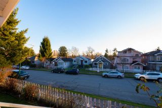 Photo 6: 3525 E GEORGIA Street in Vancouver: Renfrew VE House for sale (Vancouver East)  : MLS®# R2435328