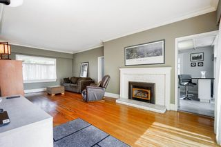 Photo 4: 1004 DUBLIN STREET in New Westminster: Moody Park House for sale : MLS®# R2601230