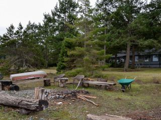 Photo 48: 6425 W Island Hwy in BOWSER: PQ Bowser/Deep Bay House for sale (Parksville/Qualicum)  : MLS®# 778766