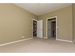 "Photo 14: 408 2955 DIAMOND Crescent in Abbotsford: Abbotsford West Condo for sale in ""Westwood"" : MLS®# R2094744"