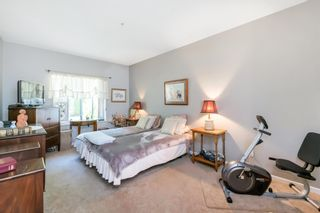 """Photo 22: 95 9025 216 Street in Langley: Walnut Grove Townhouse for sale in """"COVENTRY WOODS"""" : MLS®# R2606394"""