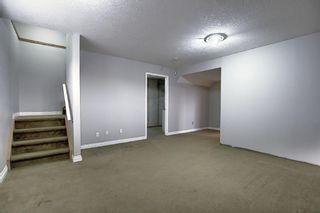 Photo 25: 607 Pioneer Drive: Irricana Detached for sale : MLS®# A1053858