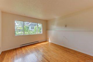 Photo 27: 621 Constance Ave in Esquimalt: Es Esquimalt Quadruplex for sale : MLS®# 842594