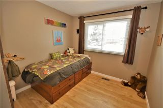 """Photo 14: 2933 MCGILL Crescent in Prince George: Upper College House for sale in """"UPPER COLLEGE HEIGHTS"""" (PG City South (Zone 74))  : MLS®# R2229842"""