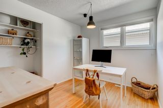 Photo 21: 5424 Ladbrooke Drive SW in Calgary: Lakeview Detached for sale : MLS®# A1103272