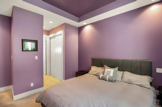 Photo 12: 121 3640 Propeller Pl in : Co Royal Bay Row/Townhouse for sale (Colwood)  : MLS®# 875440