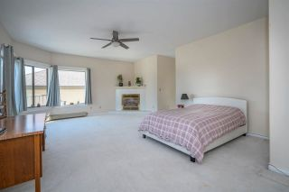 Photo 16: 6324 191A Street in Surrey: Cloverdale BC House for sale (Cloverdale)  : MLS®# R2588171