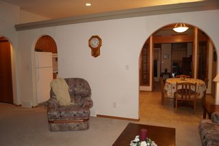 Photo 9: 26 North Plympton Village in Dugald: Single Family Detached for sale : MLS®# 1601626