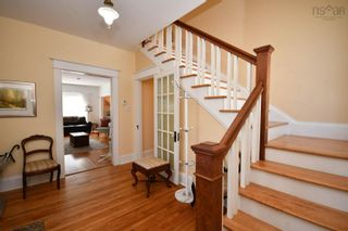 Photo 14: 6323 Oakland in Halifax: 2-Halifax South Residential for sale (Halifax-Dartmouth)  : MLS®# 202123091