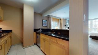 """Photo 7: 520/522 4050 WHISTLER Way in Whistler: Whistler Village Condo for sale in """"THE HILTON"""" : MLS®# R2530704"""